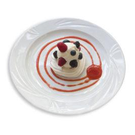 gelato-lamponi-mirtilli-more