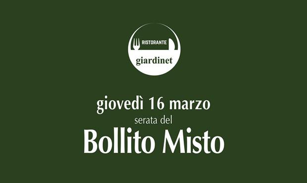 bollito-misto-giardinet