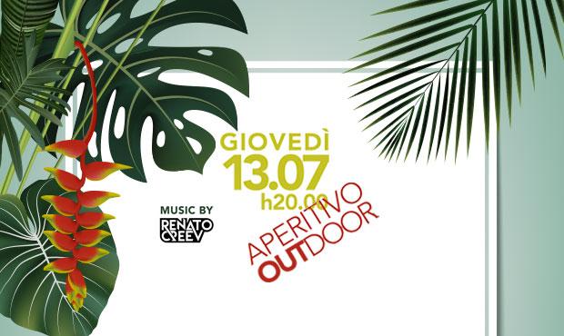 13luglio-giardinet-aperitivo-outdoor