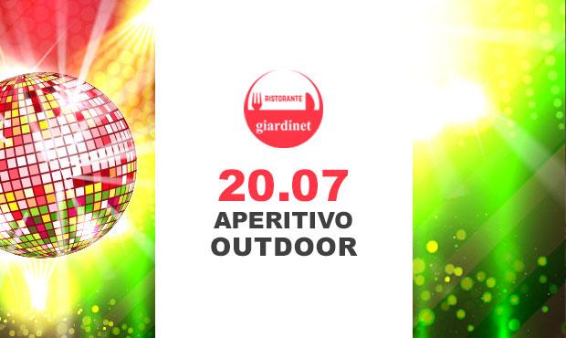 20-LUGLIO-giardinet-aperitivo