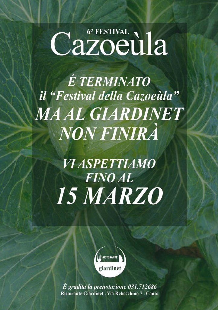 festival-de-la-cazoeula-15-marzo18