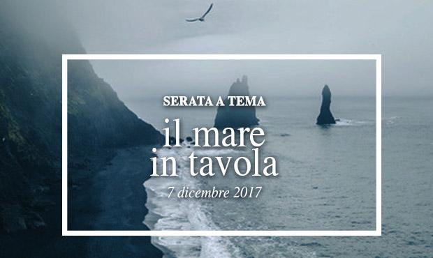 Il mare in tavola archivi ristorante trattoria cantu - Il mare in tavola ...